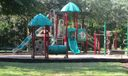 2 parks within Private Community