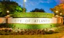 City of Atlantis-1_Sign