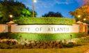 City of Atlantis-1_Sign