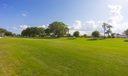 City of Atlantis-5_golf-course