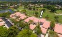 01_aerial_219 Old Meadow Way_Patio Homes