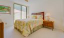 12_bedroom_219 Old Meadow Way_Patio Home