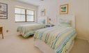 13_bedroom2_219 Old Meadow Way_Patio Hom