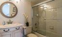 14_bathroom_219 Old Meadow Way_Patio Hom