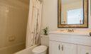 15_bathroom3_219 Old Meadow Way_Patio Ho