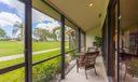 16_patio_219 Old Meadow Way_Patio Homes_