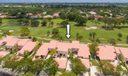 24_aerial_219 Old Meadow Way_Patio Homes