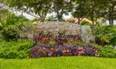 Patio Homes_PGA National (1)_sign