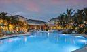 Ibis pool  dusk closer.jpg