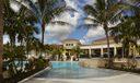 Ibis pool area.jpg