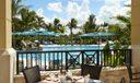 Ibis pool restaurant.jpg