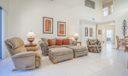 03_living-room_21 Porta Vista Circle_Mon