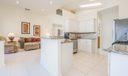 07_kitchen_21 Porta Vista Circle_Montere