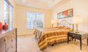 11_master-bedroom_21 Porta Vista Circle_