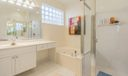 13_master-bathroom_21 Porta Vista Circle