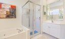 14_master-bathroom2_21 Porta Vista Circl