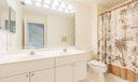 22_bathroom2_21 Porta Vista Circle_Monte
