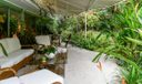 224 Angler Ave patio