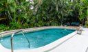 224 Angler Ave pool