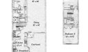 5315 MC CourtYard Floor Plan