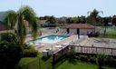 Monterey Lake Community Pool