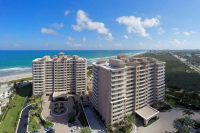 700 Ocean Royale Way #401 1