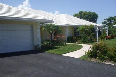 1311 SW Cedar Terrace 1