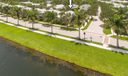 01_aerial-view_3430 W Mallory Boulevard_