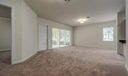 05_dining-room_3430 W Mallory Boulevard_