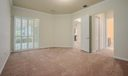 11_master-bedroom_3430 W Mallory Bouleva