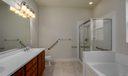 12_master-bathroom_3430 W Mallory Boulev