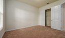 14_bedroom2_3430 W Mallory Boulevard_Mal