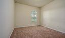 15_bedroom3_3430 W Mallory Boulevard_Mal
