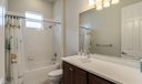 16_bathroom_3430 W Mallory Boulevard_Mal
