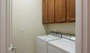 17_laundry-room_3430 W Mallory Boulevard