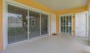 19_patio2_3430 W Mallory Boulevard_Mallo