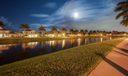 29_night-view_3430 W Mallory Boulevard_M