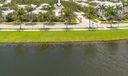 31_aerial-view2_3430 W Mallory Boulevard