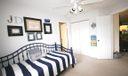 23 Lexington 3rd bed2