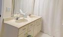 23 Lexington guest bath