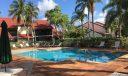 23 Lexington Pool