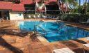 23 Lexington Pool2