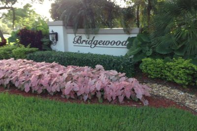 2003 Bridgewood Drive #2003 1