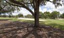 Golf View 5th Hole