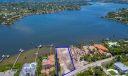 19066 Loxahatchee aerial east view
