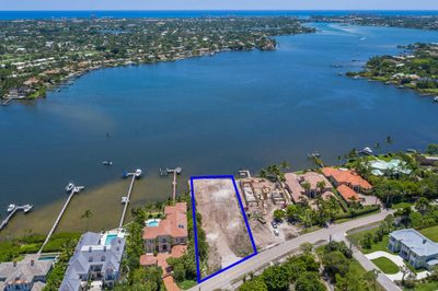 19066 Loxahatchee River Road 1
