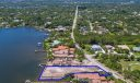 19066 Loxahatchee aerial south view