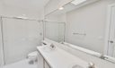 301 Silverleaf Oak Ct. Master Bath