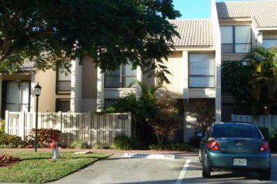 1002 Bridgewood Place 1