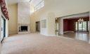 04_living-room2_3 McCairn Court_Thurston